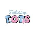 Tailoring Tots Logo