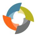 Tailwind Nutrition USA Logo