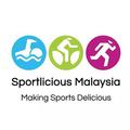 Tailwind Nutrition Malaysia Logo