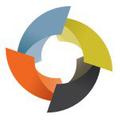 Tailwind Nutrition Philippines Logo
