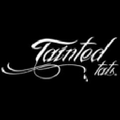 TaintedTats Coupons and Promo Codes