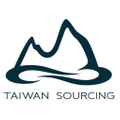 Taiwan Sourcing Logo