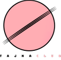 Tajnaclub Logo