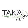 Taka Health logo