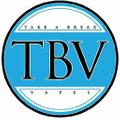Take A Break Vapes Logo