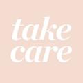Take Care Logo