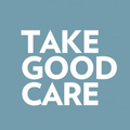 Take Good Care Logo