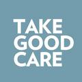 Take Good Care logo