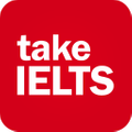 Takeieltsnet logo