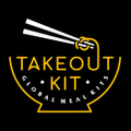 Takeout Kit Logo