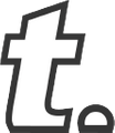 Takken's Shoes Logo