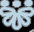 takkleberry.co.za South Africa Logo