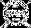 TAK Waterman Supply Logo