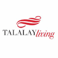 Talalay Living Logo