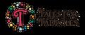 talesfortadpoles Logo