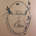 Tales Of The Olive logo