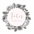 Talis Collection logo