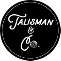Talisman & Co. USA Logo
