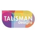 Talisman Designs USA Logo