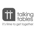 Talking Tables USA Logo