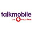 Talkmobile Logo