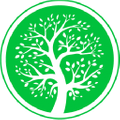 Tall Earth Logo