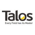 American Talos Logo