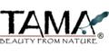 TAMA Cosmetics Logo