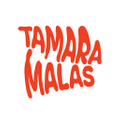 Tamara Malas Logo