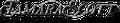 Tamara Scott Designs USA Logo