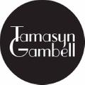 Tamasyn Gambell Logo