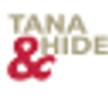 Tana & Hide Logo