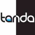 Tanda Sleep Logo