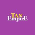 Tan Empire Logo