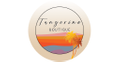 tangerine.boutique Logo