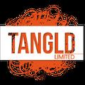 Tangld Logo
