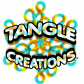 Tangle Creations Coupons and Promo Codes