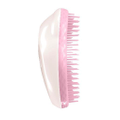 Tangle Teezer Logo