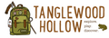 Tanglewood Hollow Logo