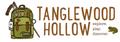 Tanglewood Hollow Logo
