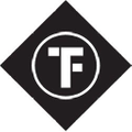 Tankfarm & Co. Logo