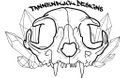 Tannenblick Designs Logo