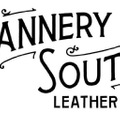 Tannery South Logo