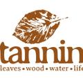Tannin Aquatics Logo