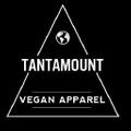 Tantamount Apparel Logo