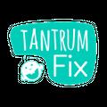 Tantrum Fix Logo