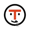 Taos Bakes Logo