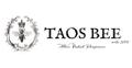 Taos Bee Logo