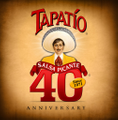 Tapatio Hot Sauce Logo