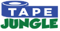 Tape Jungle Logo